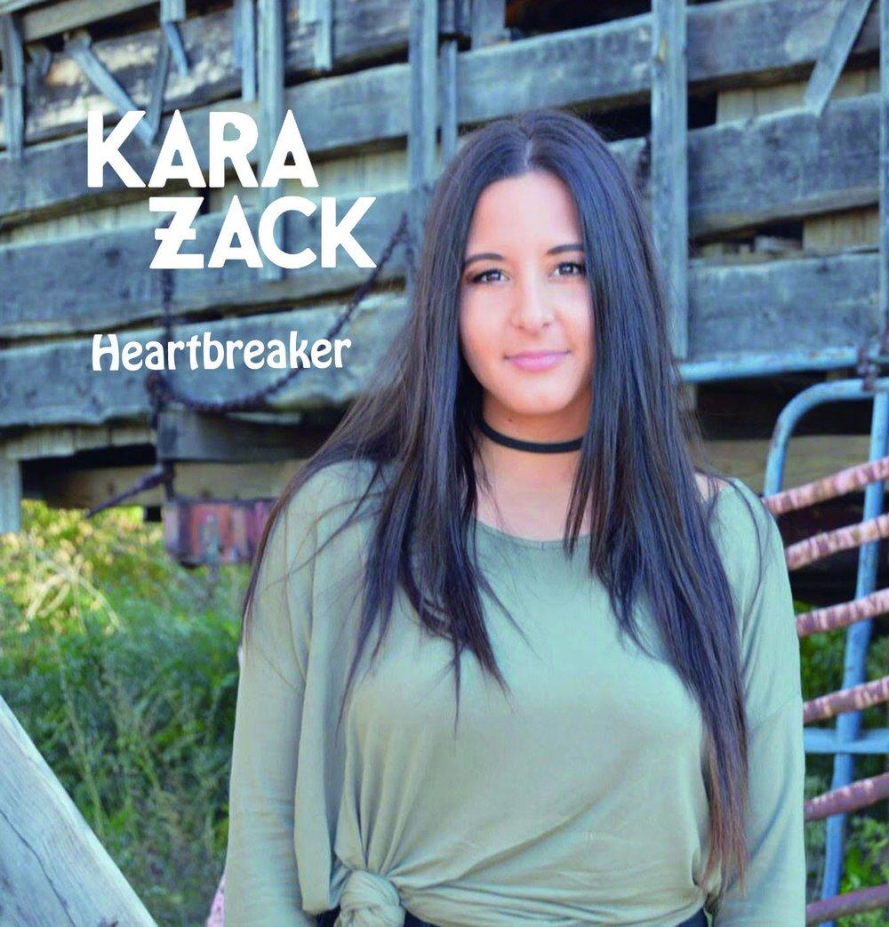 Kara Zack Heartbreaker .jpg