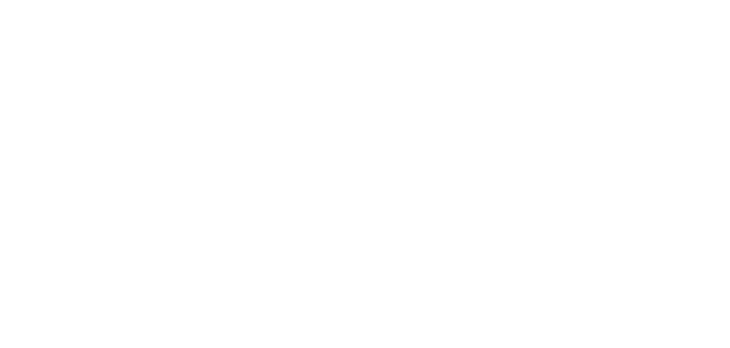 Urban Wood & Steel LLC