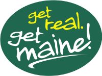We encourage you to    Drink Maine Milk!