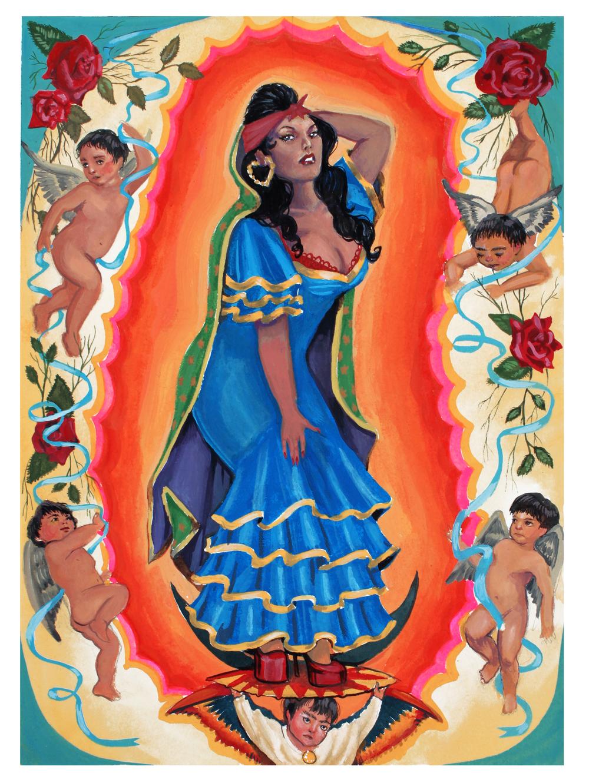 JuliaSimoniello_Venus of Chiquita.jpg