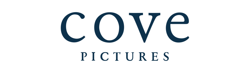cove website logo v5.png