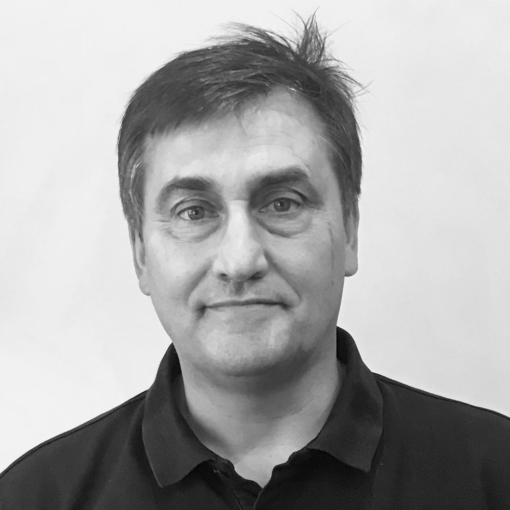 PAUL HART   Executive Assistant   Paul Hart is a former Local Authority Chief Executive and undertakes the role of Executive Assistant to Heather Rabbatts.