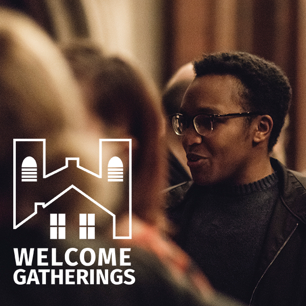 Welcome Gathering Web Ad-Square.jpg