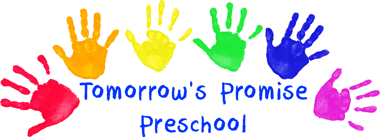 Tomorrow's Promise Preschool