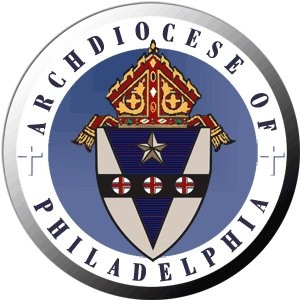 Archdiocese of Philadelphia We would never be able to do our ministry without the archdiocese's support. We are incredibly grateful.