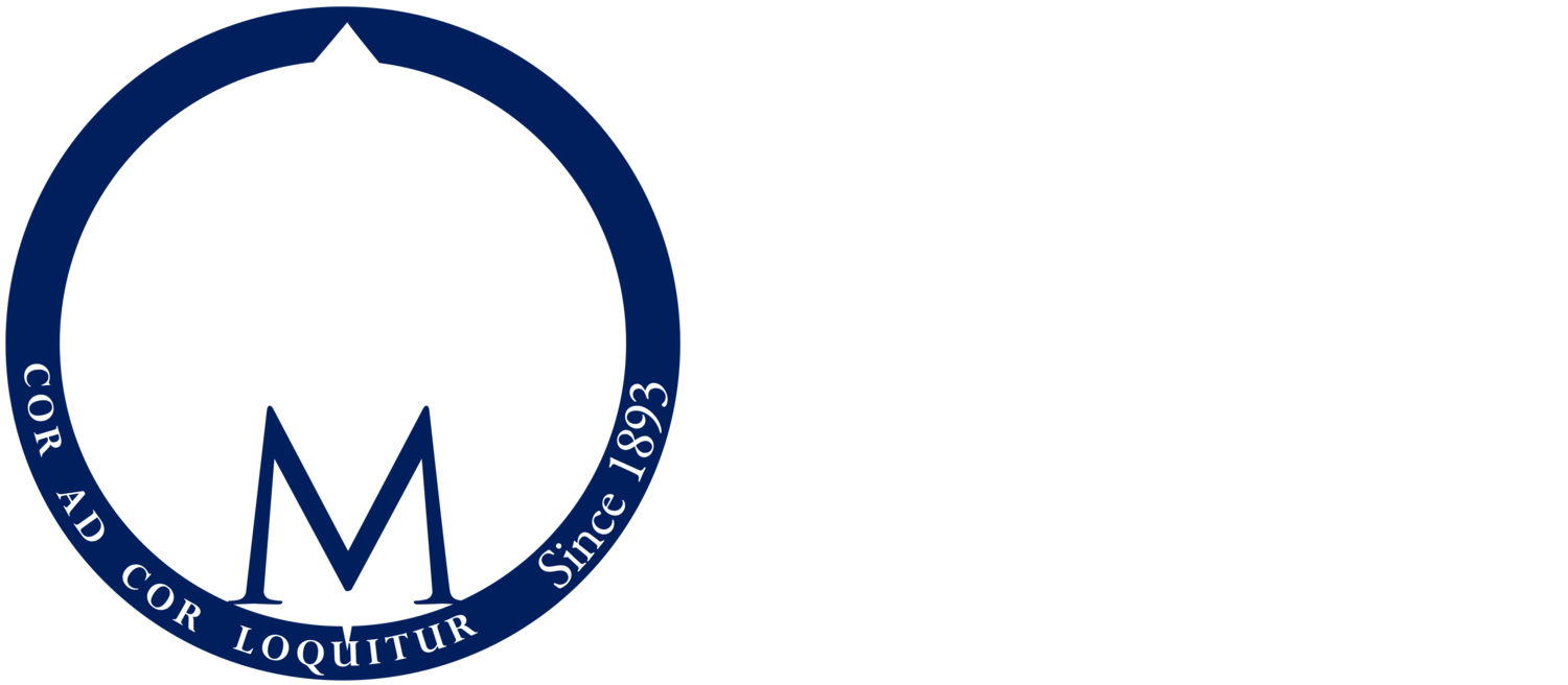 Penn Newman Catholic Community