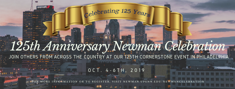 125th Anniversary Newman Celebration.png