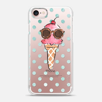 Cases @Casetify - Don't worry, you can drop it now.