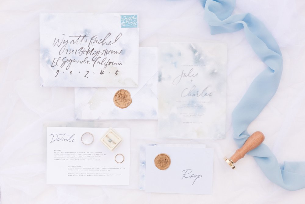 We want to design pretty paper stuff with you  -