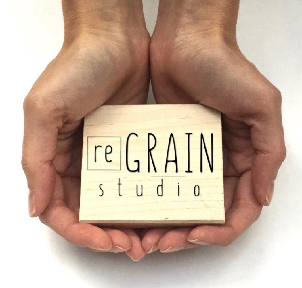 ReGrain Studio