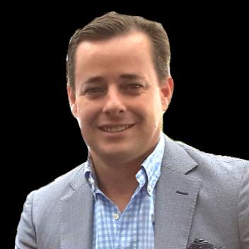 Jaron Crossland   Co-Founder