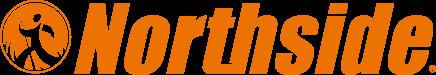 northside-logo.png