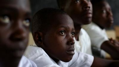 Rwanda boy.jpg