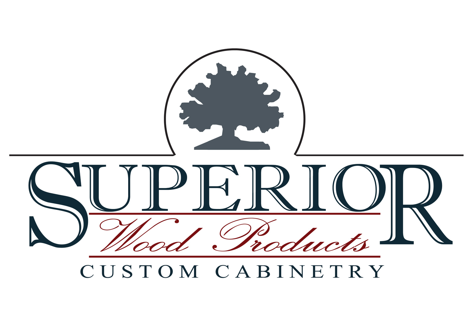 Superior Wood Products
