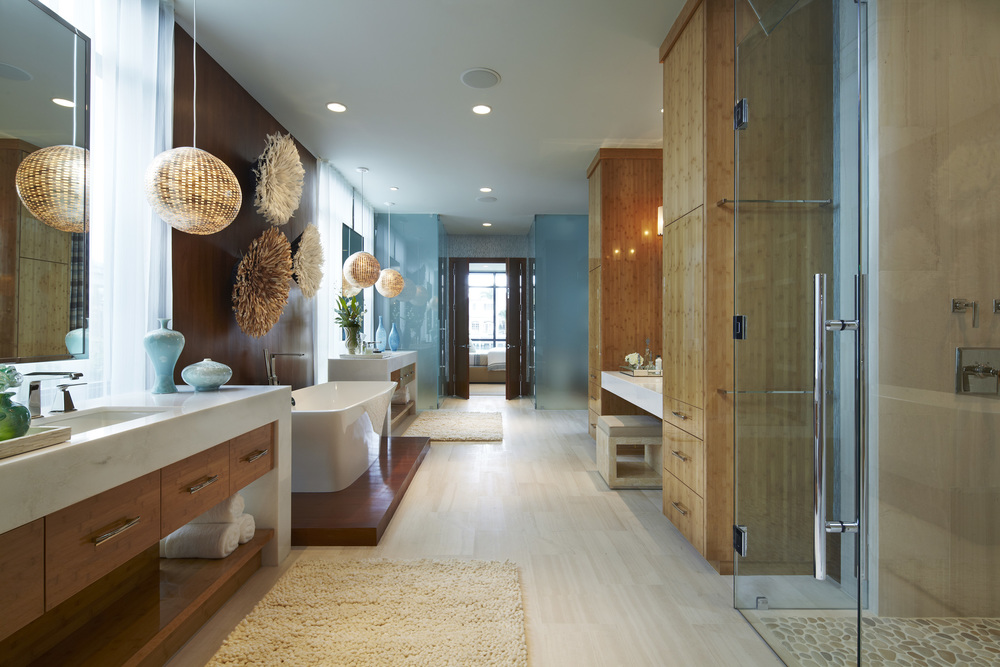 Master Bath SR 01.jpg