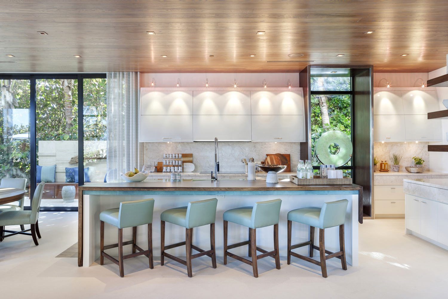 Palm Beach 2 — Superior Wood Products