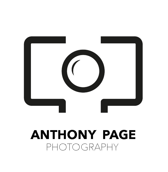 Anthony Page Photography