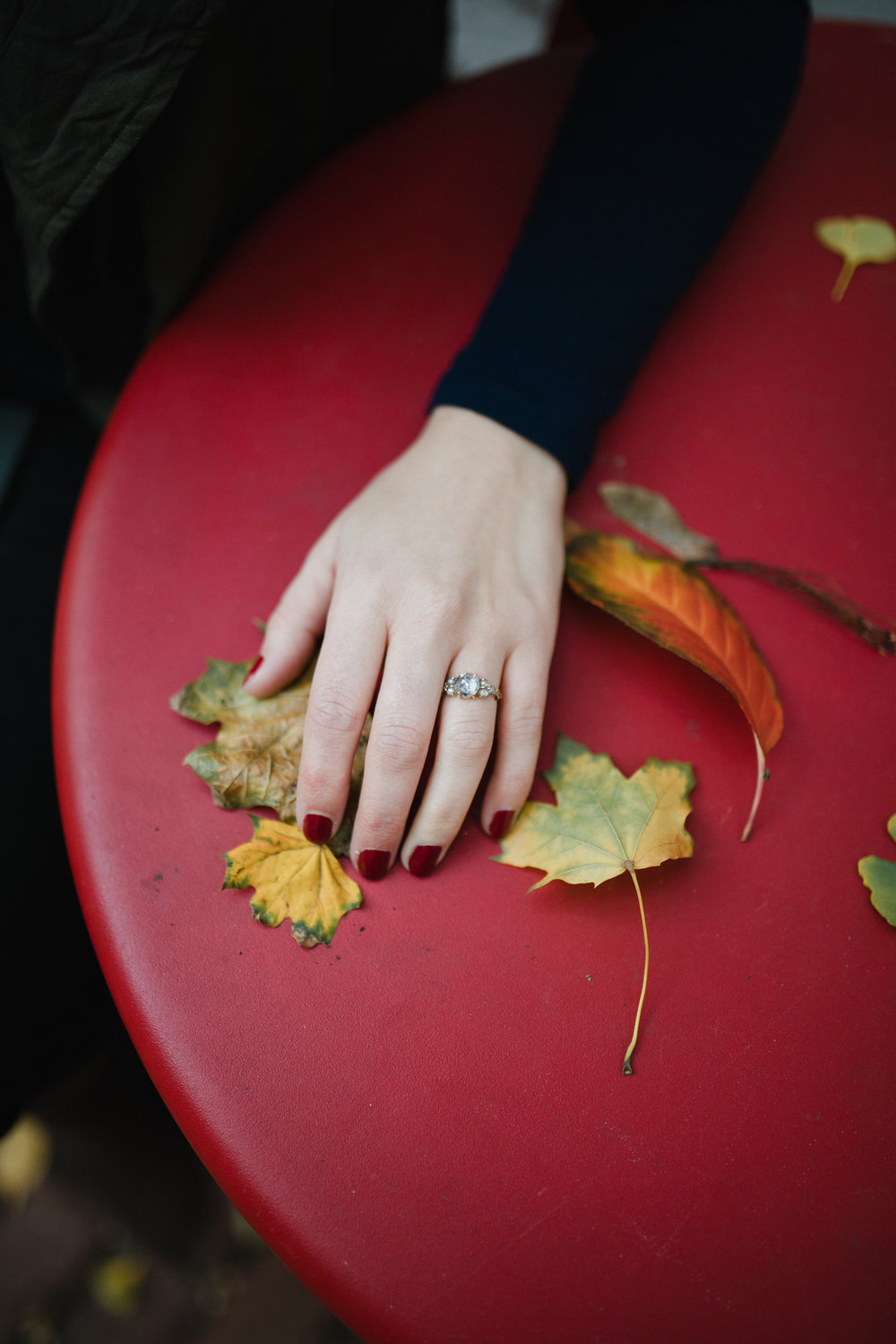 Molly_Horatio_Engagement -47.jpg