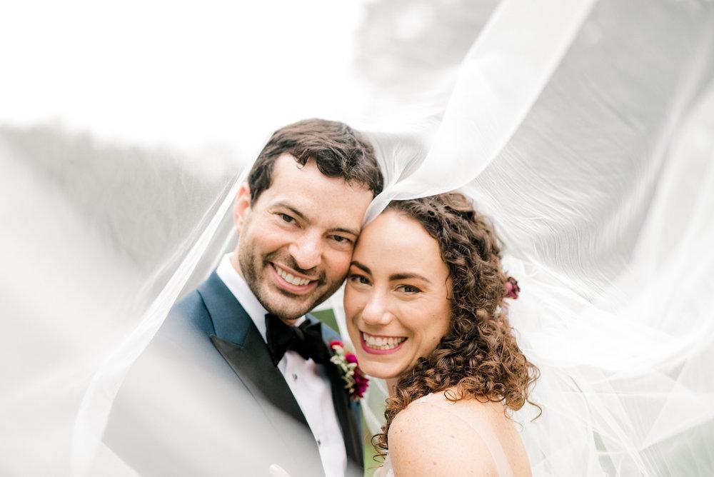 gabi-gabe-wedding-317.jpg