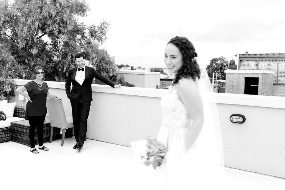 gabi-gabe-wedding-137.jpg