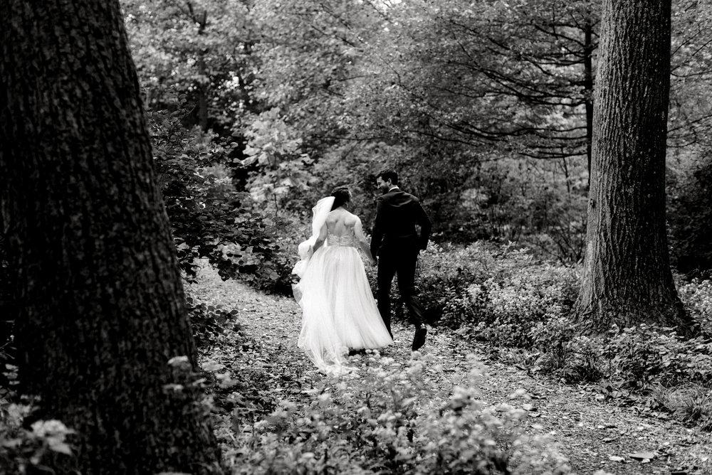 gabi-gabe-wedding-272.jpg