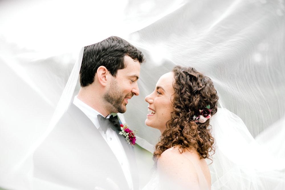 gabi-gabe-wedding-319.jpg