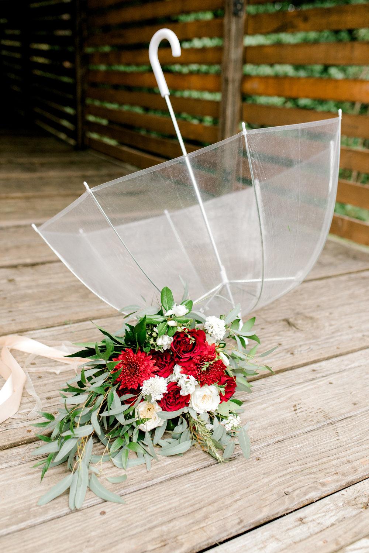 gabi-gabe-wedding-324.jpg