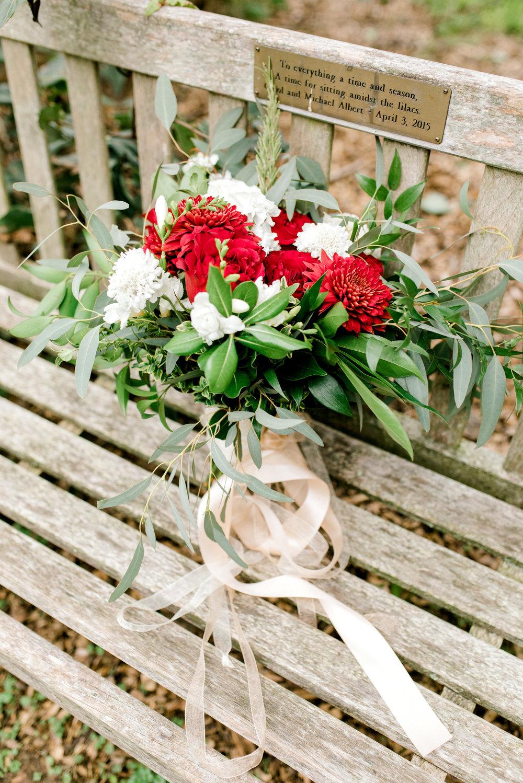 gabi-gabe-wedding-327.jpg