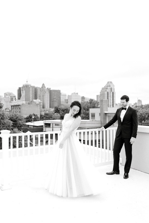 gabi-gabe-wedding-101.jpg