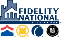 fntg-logo.jpg