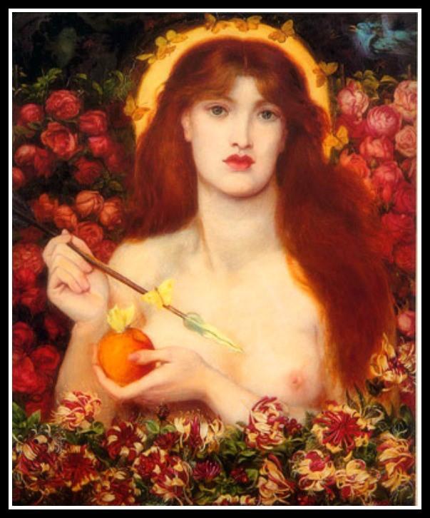 Aphrodite with apple.jpg
