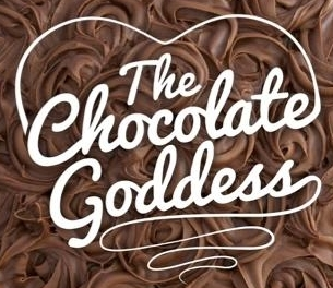 The Chocolate Goddess
