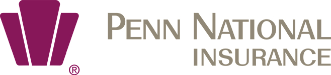 Penn-National-Logo.jpg