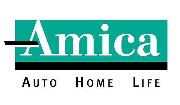 Amica_Mutual_168228.jpg