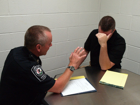Police-Interrogation1.jpg