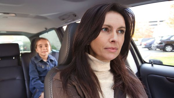DUI WITH MINOR IN VEHICLE? CALL US AT 412-447-5580 TODAY.