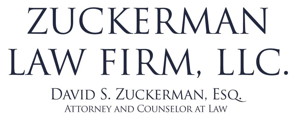 Pittsburgh Driving On a Suspended License Attorney | Zuckerman Law