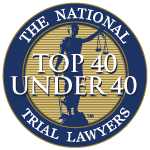 NTL-top-40-40-member-min.png