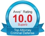 Avvo criminal badge optimized.jpg