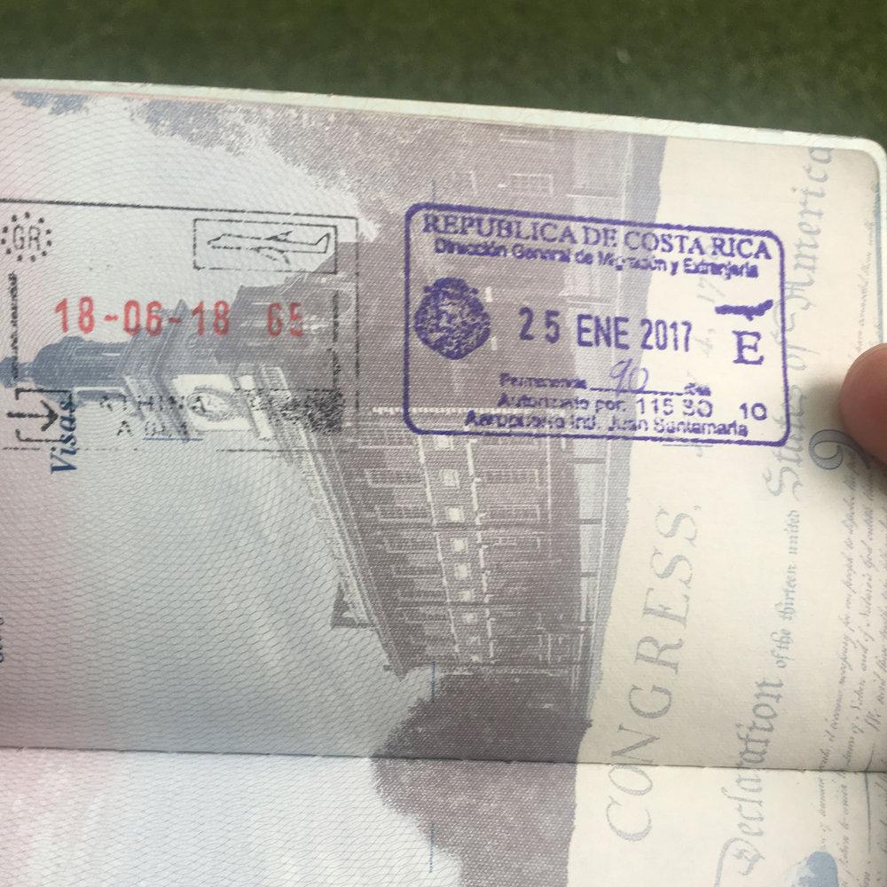 rent_control_elliniko_social_passport_2500_sfw_meta.jpg
