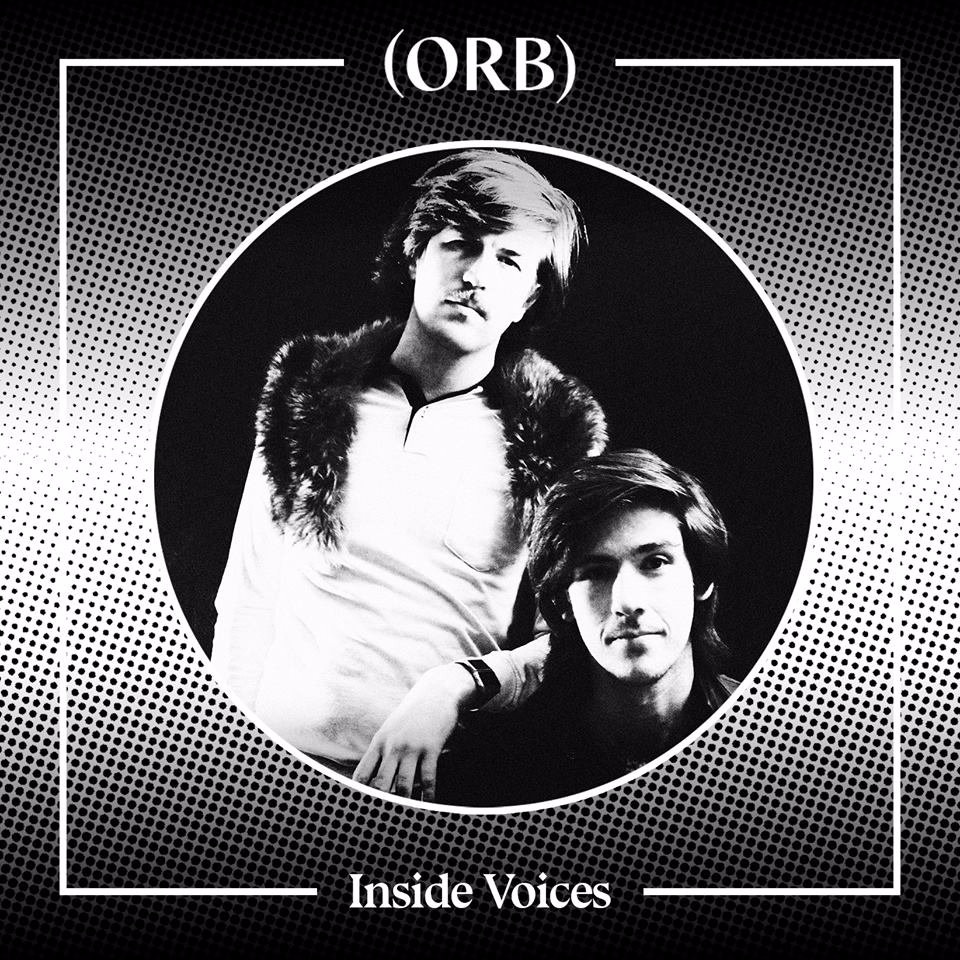GLS007 - (ORB) - Inside Voices