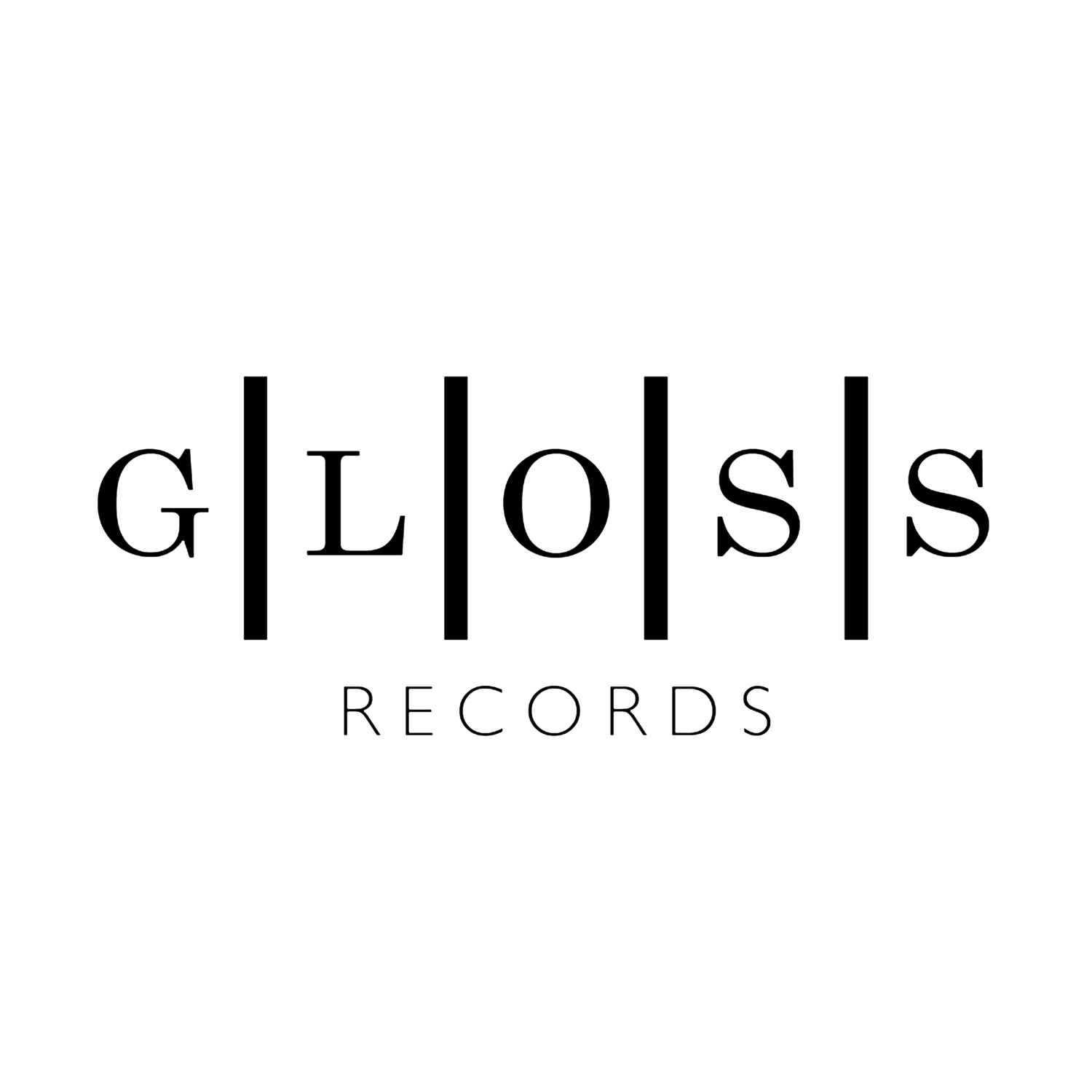 Gloss Records