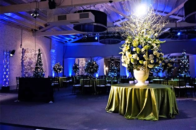 Special Event Hosting in Macon, Ga