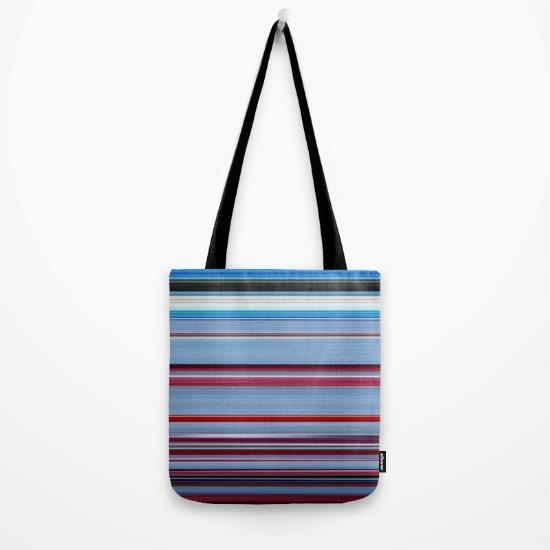 Falling Down - Swipe    Buy Tote Bag here.