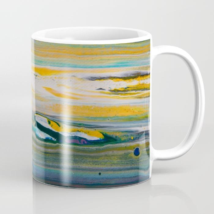 Trinity - Detail #2    Buy Mug here.