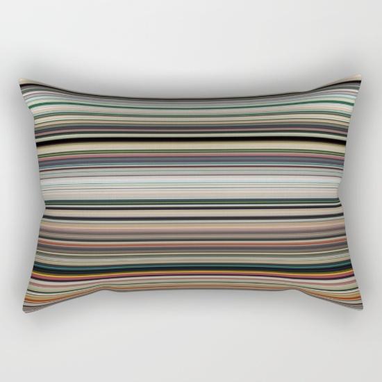 Selfie 3A - Swipe    Buy Rectangle Pillow here.
