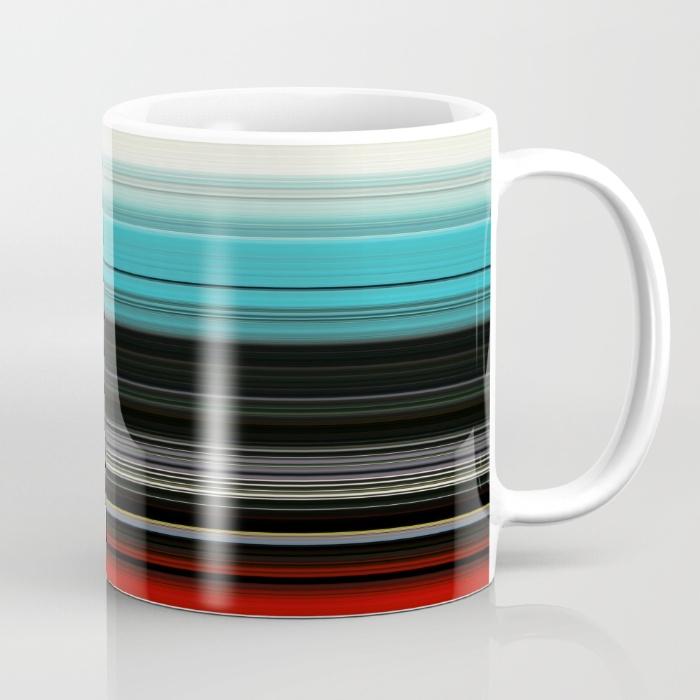 Give Me Nothing - Swipe    Buy Mug here.