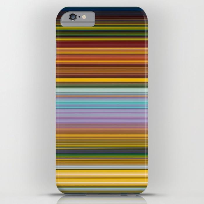 Trinity - Swipe #1    Buy Phone Case here.