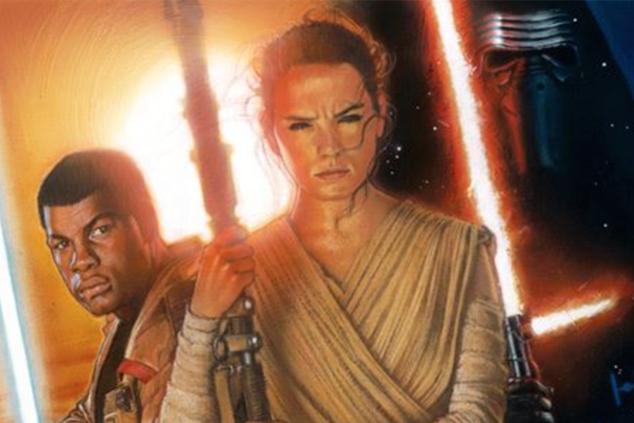 Star_Wars_Force_Awakens.jpg
