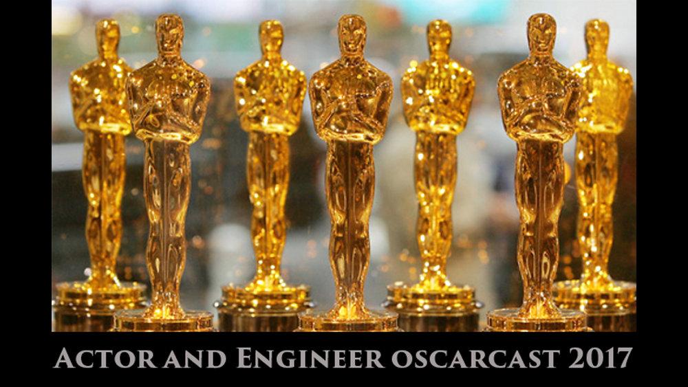 2017 Oscarcast.jpg